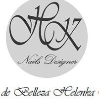 Salón e Instituto de Belleza Helenka Brunet