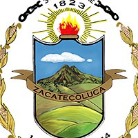 Alcaldia Municipal de Zacatecoluca