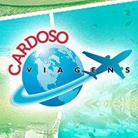 Cardoso Viagens