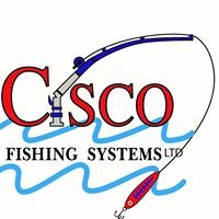 Cisco Fishing Systems, Ltd.