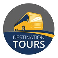 Destination Tours