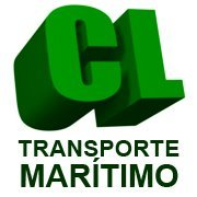 CL Transporte Marítimo