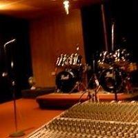 Tweeters Rehearsal Studios
