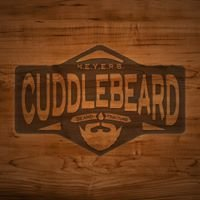 Cuddlebeard-Tinkture
