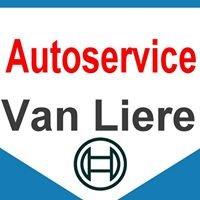 Autoservice Van Liere