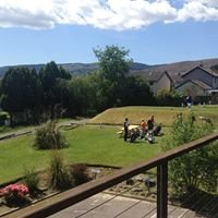Cowal Golf Club
