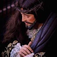 Hdad. Nuestro Padre Jesús Nazareno - Padul