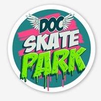 Doc Skatepark