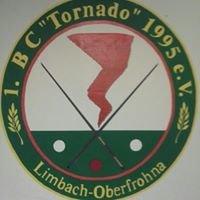 "1. BC ""Tornado"" Limbach-Oberfrohna"