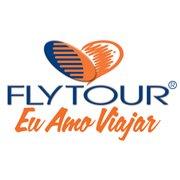 Flytour Paulista e Moema