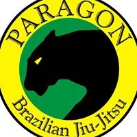 Paragon Brazilian Jiu Jitsu Agoura Hills, CA