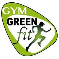 Gimnasio Green Fit