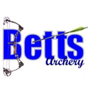 Betts Archery - Arcadia Ohio