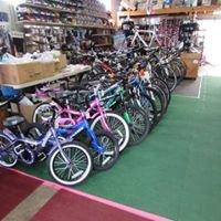 Avila Bike Rentals