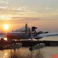 Excellent Adventures Outposts & Air Service Ltd
