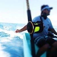 Chiri's Fishing Tours Esterillos Oeste