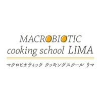 Lima Cooking School リマ・クッキングスクール