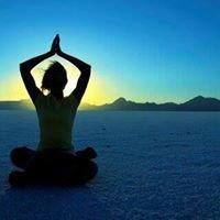 Collectif Conscience Yoga