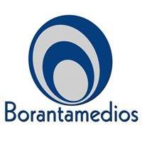 Borantamedios