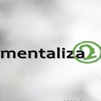Mentaliza2