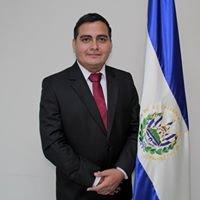 Alcaldia Municipal de Tejutla Chalatenango