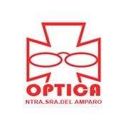 Farmacia óptica Nuestra Señora del Amparo