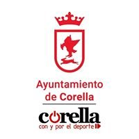 Corella Deportes
