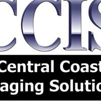 Central Coast Imaging Solutions