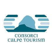 Consorcio Calpe Tourism