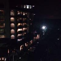 Marbella Hotel - Anyer