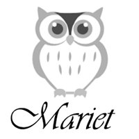 Mariet: Moda & Complementos
