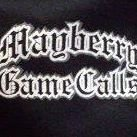 Mayberry Game Calls