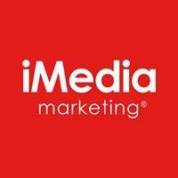iMedia Marketing