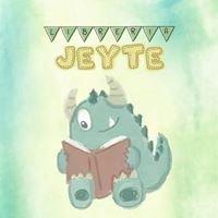 Librería Jeyte