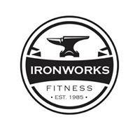 Ironworks Fitness