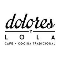 Dolores Y LOLA