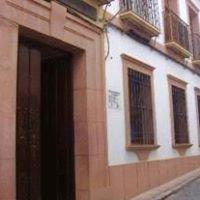Biblioteca Montoro