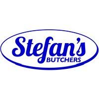 Stefan's Butchers