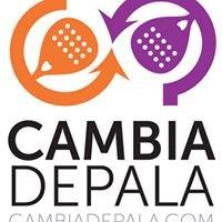 Cambiadepala.com