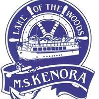 MS Kenora