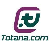 Totana.com