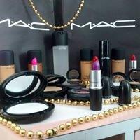 Salon de belleza Mercedes