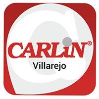 Papelería & Libreria Carlin Villarejo