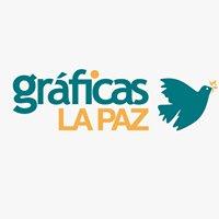 Gráficas La Paz