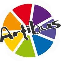 Laboratorio ArtiBus