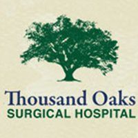Thousand Oaks Surgical Hospital