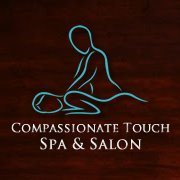 Compassionate Touch Spa & Salon