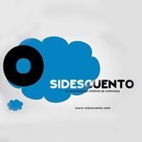 SIDescuento