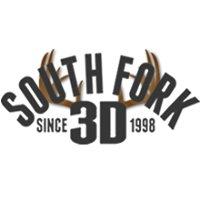 South Fork 3D Archery Targets