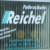 Fahrschule Reichel Wuerzburg
